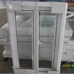 China -PVC Sliding Window on sale