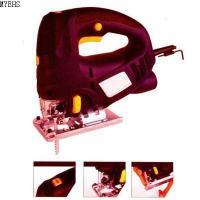 Electrical Jig Saw 750W