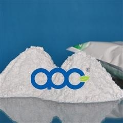 China a-Naphthyl acetic acid(NAA) on sale
