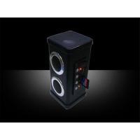 Mini Speaker TY-909