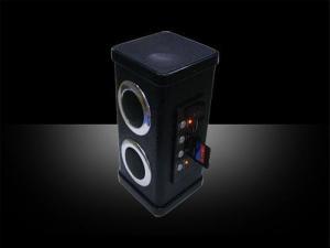China Mini Speaker TY-909 on sale