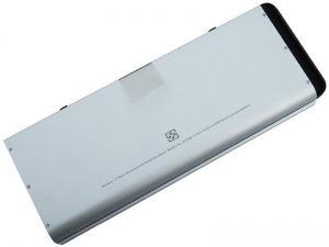 China Laptop battery replacement for MacBook 13 A1280 on sale