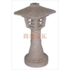 China SPLJC-0001Landscape Lawn Lamp for sale