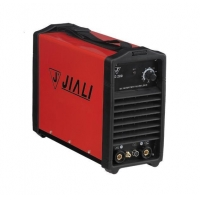 China Welding Machine, Battery Charger on sale