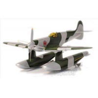 China RC Hydroplane Boat 1/20 Scale Electric on sale