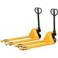 China pallet truck (HP Series) on sale