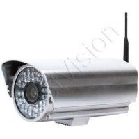 DG862MF-IR NV4008HC IP Cameras