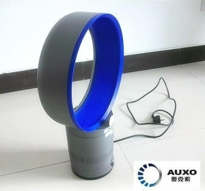 China AUXO Air Multiplier Art.NO.:LG-001 on sale