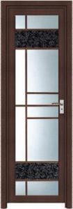 China Aluminium door>>Elegant Suit Door Series on sale