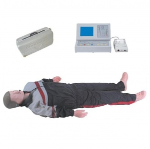 China CPR Training Manikin on sale