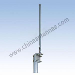China TQJ-5800B-10 5.8GHz 10dBi Omni-directional Fiberglass Antennas on sale