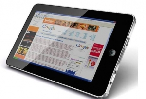 China Tablet Pc/Netbook/UMPC 10''Infortm X220 on sale