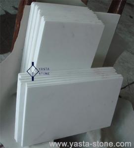 China Granite Slabs Wall Cladding on sale