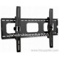 LCD and Plasma TV Wall Mounts brackets PB-S02