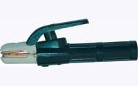 China Pliers 300 amp. Weld pliers on sale