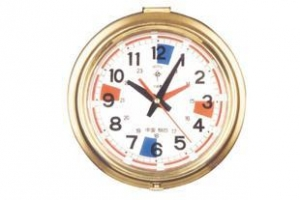 China Special used horologe Detail Detail Special used horologe on sale