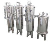 China Water Treatment Plants Water Treatment Plants on sale