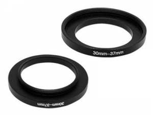 China Adapter Ring YD2153 step-up filter adapter ring on sale