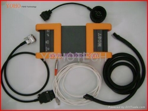 China BMW OPS Original Diagnostic and Programming (DIS v57+ SSS v32) on sale