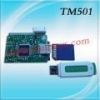China MP3 USB HOST module TM501 for sale