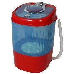 China Mini washing machine 2.0kg on sale