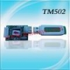 China MP3 USB HOST TM502 for sale