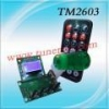 China TM2603 New USB music player for sale