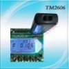 China TM2606 USB SD Record MP3 for sale