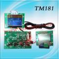 China TM181 USB SD MP3 display lyric on sale