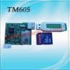 China TM605 MP3 module for sale