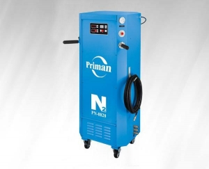 China Nitrogen Tyre Inflator-PN-8820 on sale