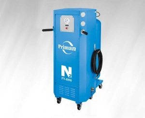 China Nitrogen Tyre Inflator-PN-8890 on sale