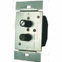 China light switch on sale