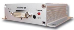 China DVI/VGA Conv Product Type:DVI/VGA Conversion on sale