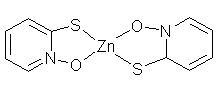 China Zinc Pyrithione (ZPT) on sale