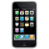 w006 (i9+++ /3GS/T2000) Iphone WIFI JAVA Quad Band Dual SIM Iphone Mobile Phone