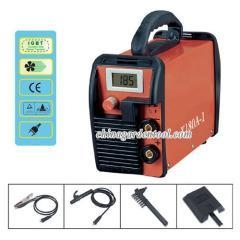 China shielded metal arc welding on sale
