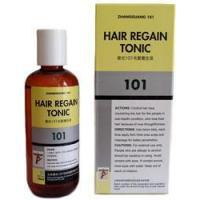 101 Hair Tonic