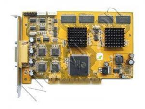 China DVR Boards NV4004MD on sale