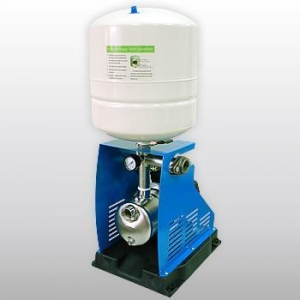 China Low Consumption Households WaterSupply & RO Water tank on sale