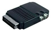 China DVB-T Receiver on sale