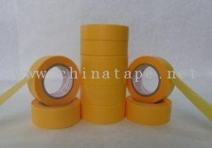 China High-Temp Masking Japanese tape on sale