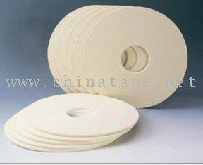 China High-Temp Masking Tape SY312series wholesale