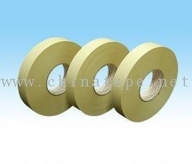 China Semi-Adhesive Tape 698W Series on sale