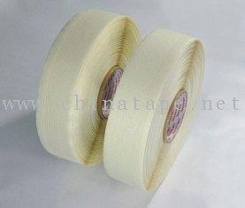 China sequence adhesive belting tape on sale