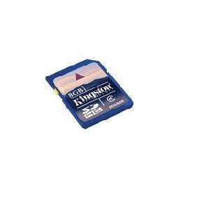 China SD card 32GB Memory card on sale