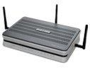 China VoIP Router Series BiPAC 7404VNOX on sale