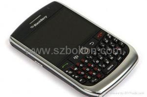 China Blackberry replica 8900 TV wifi unlocked GSM mobile phone(Blackberry 8900 phone) on sale