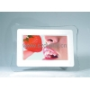 China 7-12inch Digital Photo Frame Wifi photo for sale