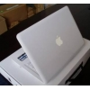 China 11.3 inch Laptop UMPC N450cpu 160GB Hard Disk + 1GB Memory for sale
